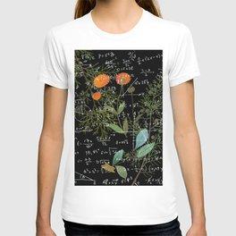 Herbarium T-shirt
