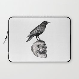 Together Forever Laptop Sleeve
