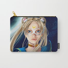 Sailor moon new era Carry-All Pouch