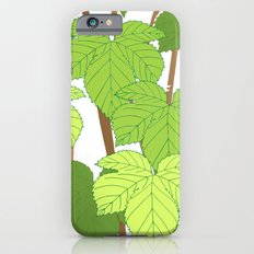 Summer colours iPhone 6s Slim Case