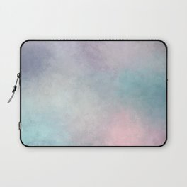 Dreaming in Pastels Laptop Sleeve