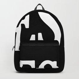 ESTP Backpack