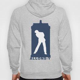 Allonsy Hoody