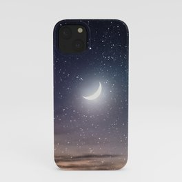 Estranged from you iPhone Case