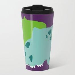 Bulba Travel Mug