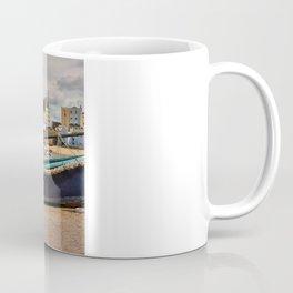 Tenby 3 Coffee Mug