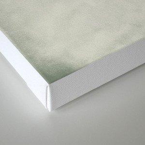 Strive High Canvas Print