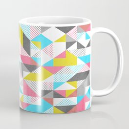 Apartment 02. Coffee Mug