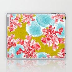 Betacyan Laptop & iPad Skin