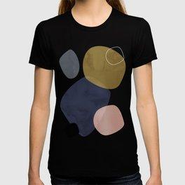 Graphic 183 T-shirt