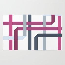 Pattern65 Rug
