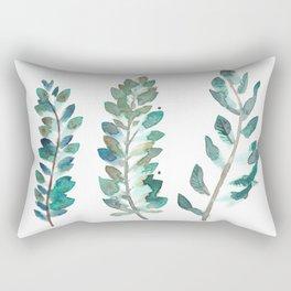 Botanica Rectangular Pillow