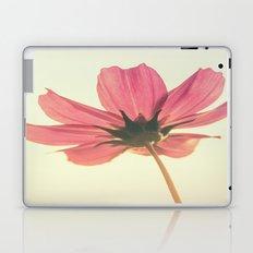 Airy Cosmos  Laptop & iPad Skin