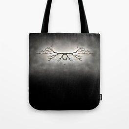 upyro Tote Bag