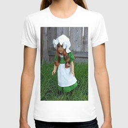 Untitled 1 T-shirt