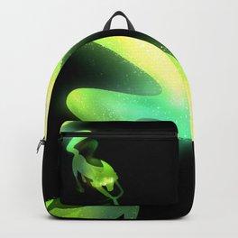 Northern soul Backpack