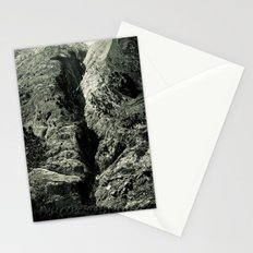 You will always find your Path Stationery Cards