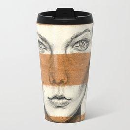 Karlie Travel Mug