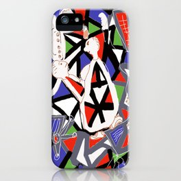 dentists iphone cases | Society6