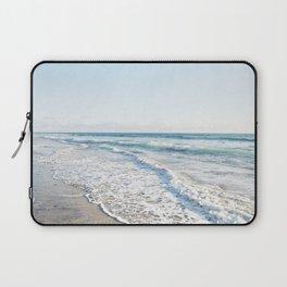 San Diego Waves Laptop Sleeve