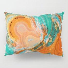 Juperti Pillow Sham