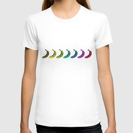 Smooth Fruit with taste of Banana T-shirt