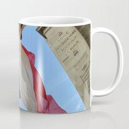 Viva La France Coffee Mug