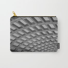 Washington D.C. Carry-All Pouch