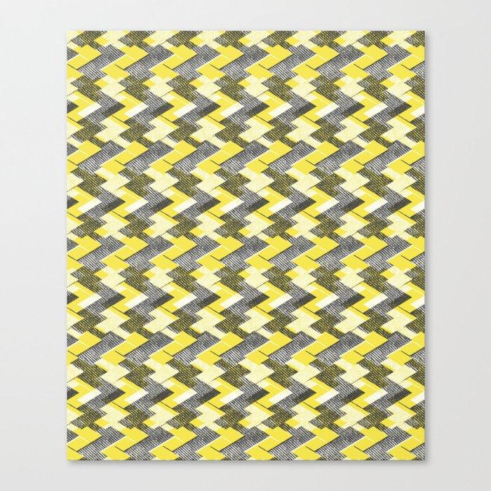 551a740a2ef Geometric yellow