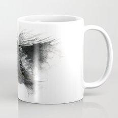 The Omen Mug