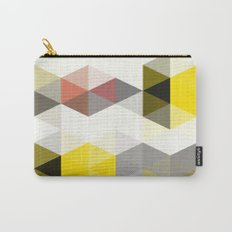 Modern Totem 01. Carry-All Pouch