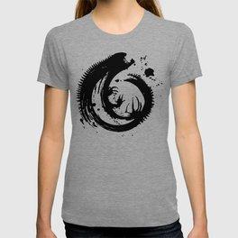 Inks II T-shirt