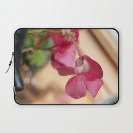 Le Fleur Laptop Sleeve