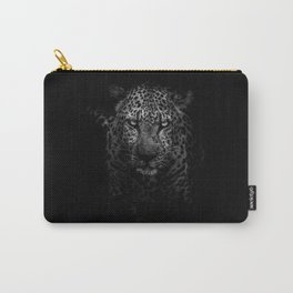 leopards #society6 #decor #buyart Carry-All Pouch