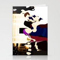 jewish Stationery Cards featuring Jewish wedding by Design4u Studio