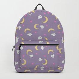 Serena Duvet Backpack