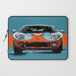 Priceless GT40 Laptop Sleeve