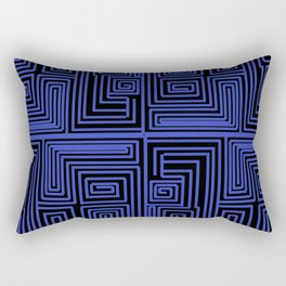 Legacy Rectangular Pillow