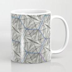 Reconstruct Mug
