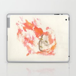 Soul on Fire Laptop & iPad Skin