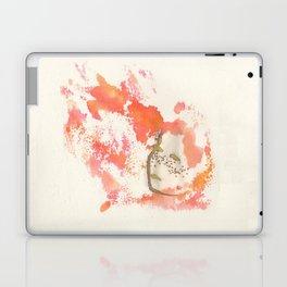 Soul on Fire Laptop & iPad Skin
