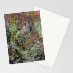 Twin 1 Stationery Cards