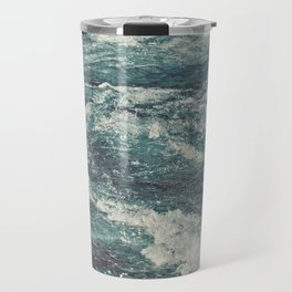 River Water Travel Mug