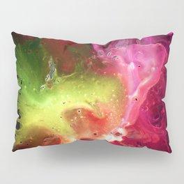 Let it Flow #6 Pillow Sham
