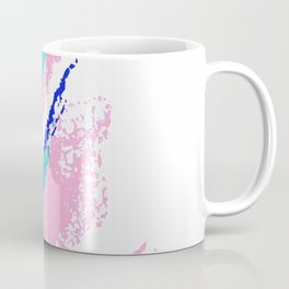 90's nostalgia remix pt1  Coffee Mug