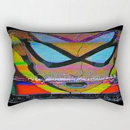X11 Rectangular Pillow
