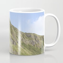 Giant's Causeway, Northern Ireland Coffee Mug