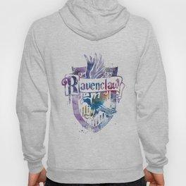 Ravenclaw Hoody