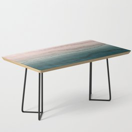 WITHIN THE TIDES - EARLY SUNRISE Coffee Table