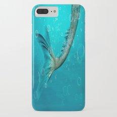 Mermaid Tail Slim Case iPhone 7 Plus
